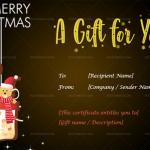 Editable-and-Printable-Christmas-Gift-Certificate-Template-(Teddy,-1879)—Yellow