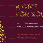 Fillable-Christmas-Gift-Certificate-Template-(1880)—Purple
