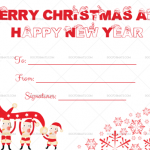 Fillable-Christmas-Gift-Certificate-Template-(Santa,-1871)—White