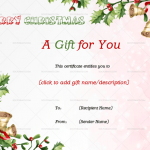 Jingle-Bells-Themed-Christmas-Gift-Certificate-Template
