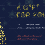Printable-Christmas-Gift-Certificate-Template-(1880)—Blue