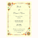 Wedding-Announcement-Card-in-Word-#1857