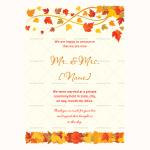 Wedding-Announcement-Printable-Template-#1861