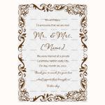 Wedding-Announcement-Template-(Grey,-Blank)
