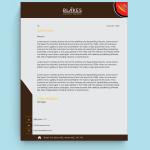 Business-Letterhead-Template-(Brown,-4338)