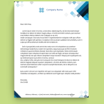 Business-Letterhead-Template-(Exclusive,-4340)