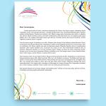 Business-Letterhead-Template-(Pretty,-4344)