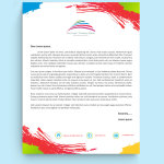 Business-Letterhead-Template-(RGBY,-4353)