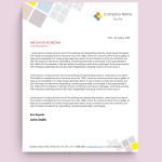 Business-Letterhead-Template-(Simple,-4336)