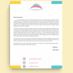 Business-Letterhead-Template-(colors,-4352)