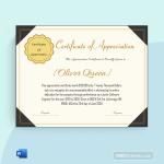 Certificate-of-appreciation-template-Word-Doc