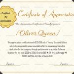 Certification-of-appreciation-(Simple,-Blank)
