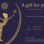 Customizable Yoga-gift-certificate-template-in-Word-Format