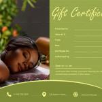 Massage-gift-certificate-template