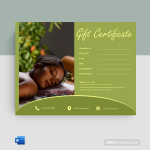 Massage-therapy-gift-certificate-template