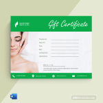 Spa-gift-certificate-template-(Word-and-PDF-Format)