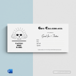 Tattoo-Shop-Gift-Certificate-Template-(MS-Word,-Skull)