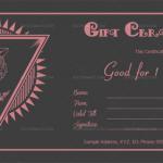 Tattoo-Shop-Gift-Certificate-Template-(Owl)