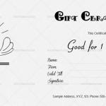 Tattoo-Shop-Gift-Certificate-Template-(Skull)