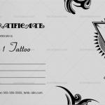 Tattoo-gift-voucher-template-(Grey)