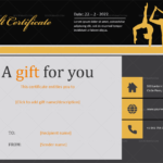 Yoga-gift-certificate-template-in-Word