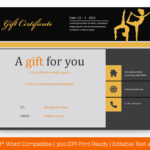 Yoga-gift-certificate-template-in-Word-(Preview)