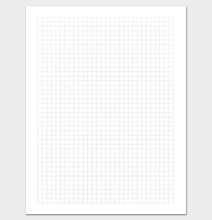 Berühmt Excel Graph Paper Bilder - Bilder für das Lebenslauf ...
