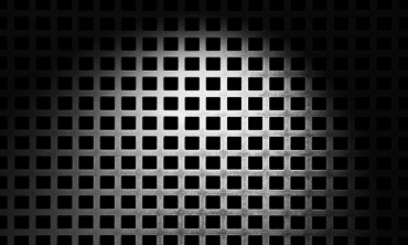 Grid Papers