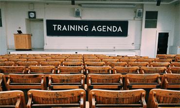 Training Agendas