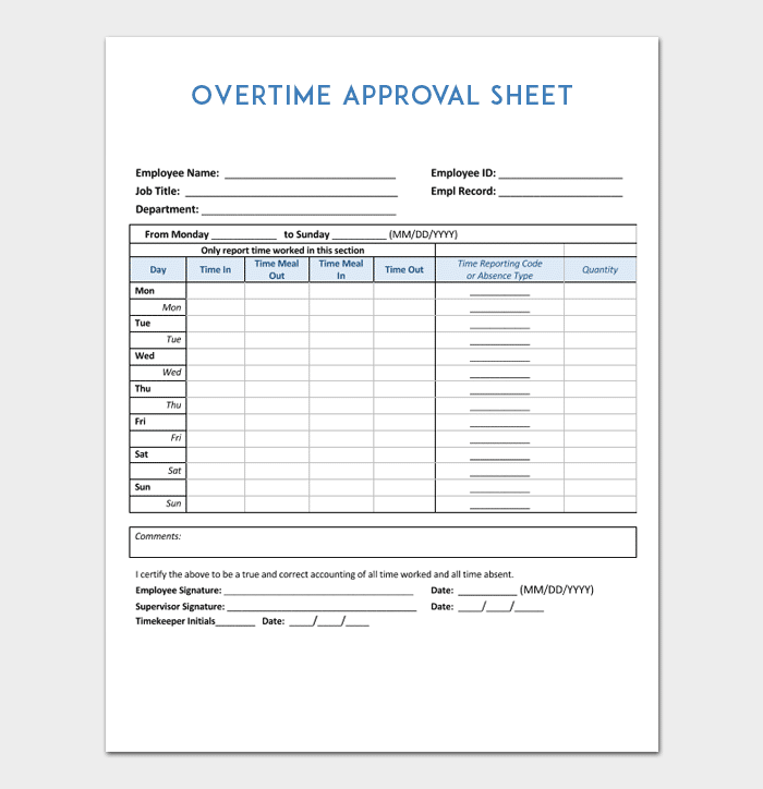 aproval sheet To request a form in large-print or in a language other than english application forms provider of services approval request form 108 cbc.