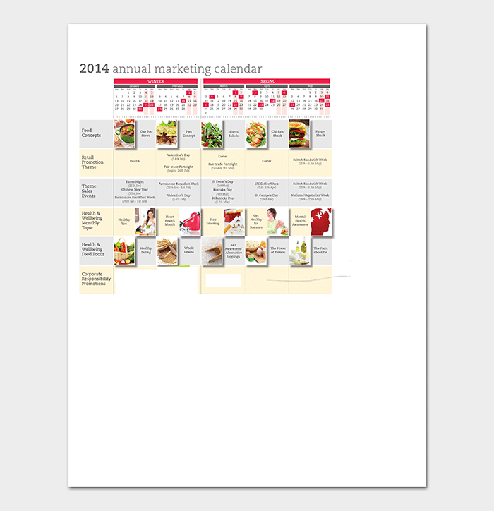 Annual_Marketing_Calendar_Template_PDF