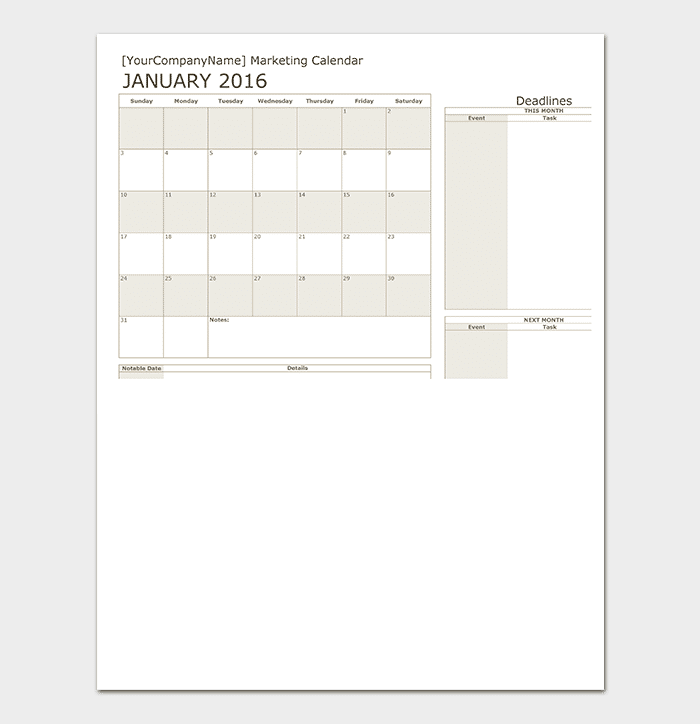 Marketing_Calendar_Template_SpreadSheet