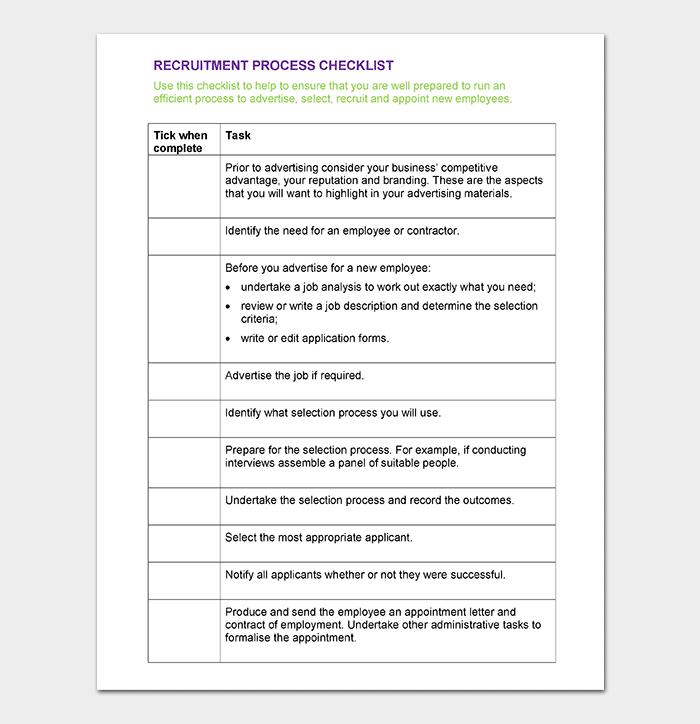 how to make editable pdf form