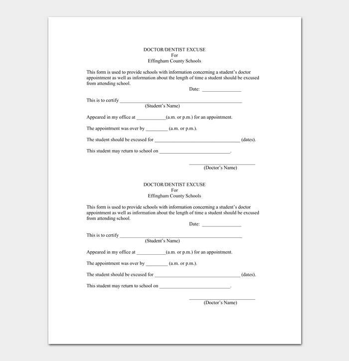 Doctor appointment letter template 7 free word pdf oukasfo tagsdoctor appointment letter template 7 free word pdfdoctor letter template 17 free sample example format25 free printable doctor notes templates for thecheapjerseys Images