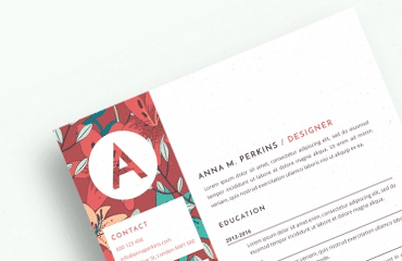 Call Center Resume Template Free Samples Amp Formats