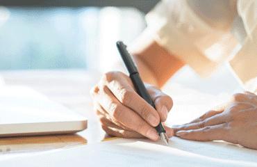 Letter to Professor Regarding Grades - (Sample Letters)