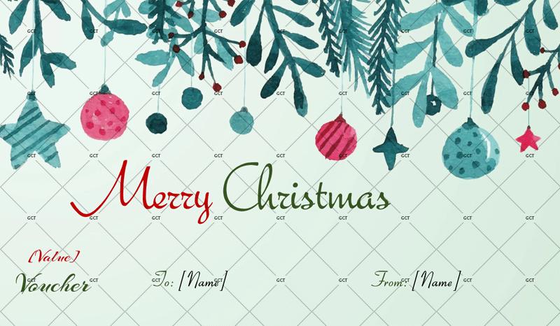 Editable-Christmas-Display-Gift-Certificate-