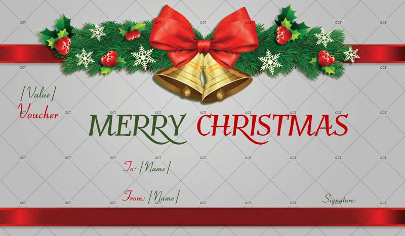 Jingle-Bells-Christmas-Certificate (christmas gift certificate idea)