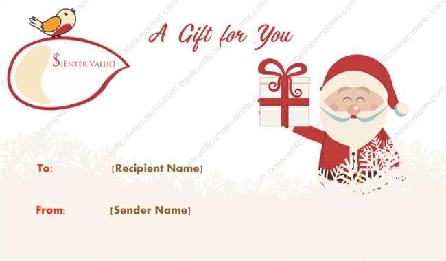 Printable-Christmas-Gift-Template