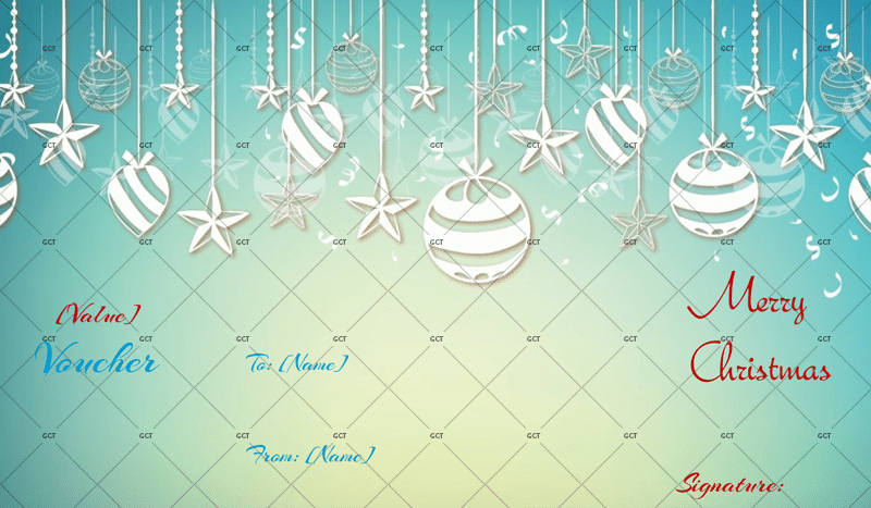 Printable-Hanging-Balls-Christmas-Gift-Certificate
