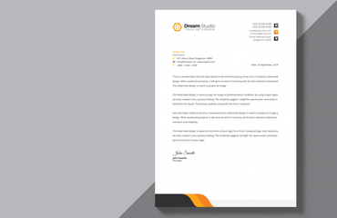 letterhead-templates Vacation Request Letter Writing Template on accrued vacation spreadsheet templates, application for employment letter templates, vacation to do templates, reference check letter templates, vacation flyer templates, attendance letter templates,