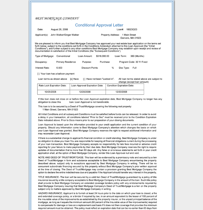 Loan Approval Letter Template from images.docformats.com