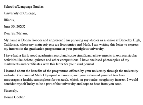 Free Letter Of Intent Loi Templates