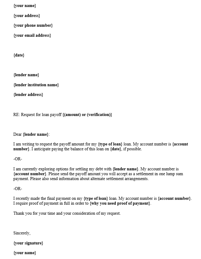 Proof Of Payment Letter from images.docformats.com