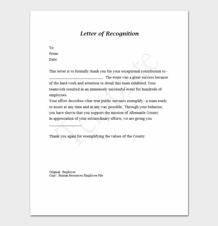 Recognition Letters 1