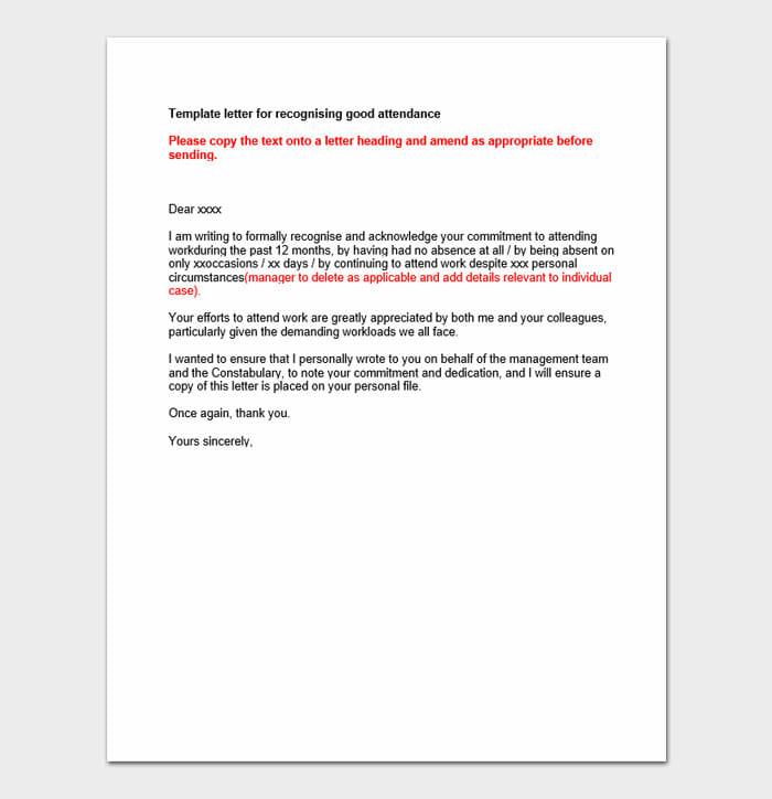 Recognition Letters 2