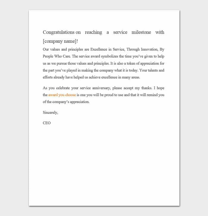 Recognition Letters 10