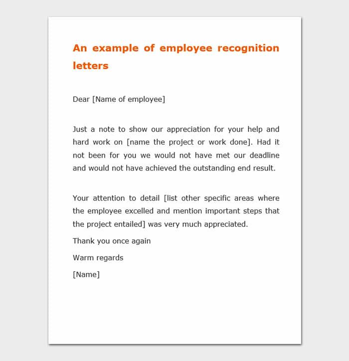 Recognition Letters 4