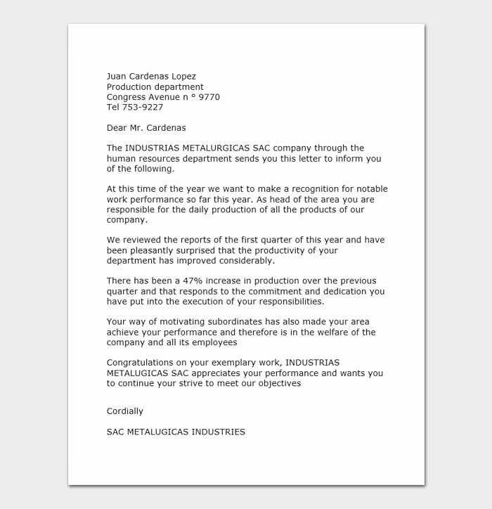 Recognition Letters 6