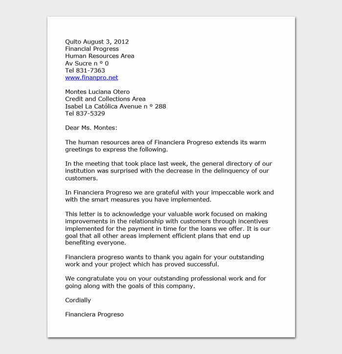 Recognition Letters 7